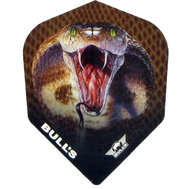 Bulls Powerflite King Cobra