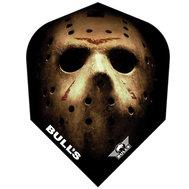Bulls Powerflite Cannibal Mask