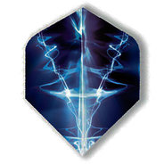 Unicorn Lightning