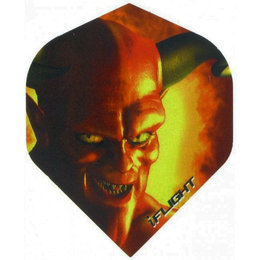 Iflight Devil 3D