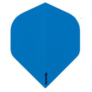 Enkla Blåa DSX