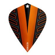 Target Rob Cross Voltage Oranga  Kite