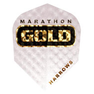 Harrows Marathon Gold Vita