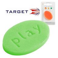 Target Lime Grip Vax