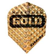 Harrows Marathon Gold Guld