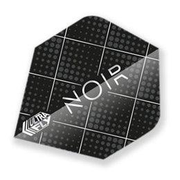 Unicorn Noir Dot NO6 Shape