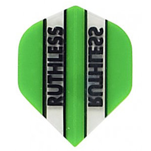 Ruthless Green Standard