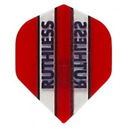 Ruthless Röda Standard