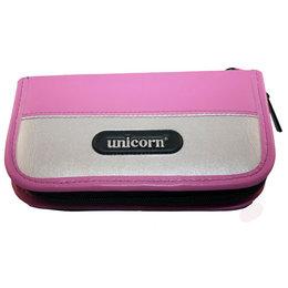 Unicorn Maxi Case Pink