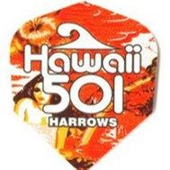 Harrows Wayne Mardle Hawaii 501
