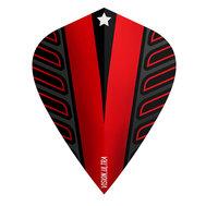 Target Rob Cross Voltage Röda Kite