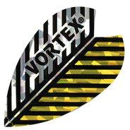 Harrows Vortex Silver/Guld