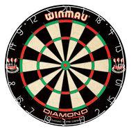 Winmau Diamond (Rund tråd)