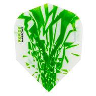 Harrows Rapide Standard Green