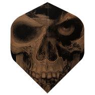 Alchemy Poke Axed Skull