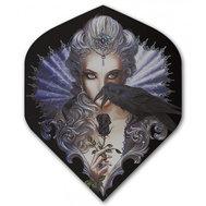 Alchemy Silver Ravenous
