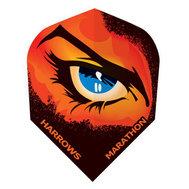 Harrows Marathon Eye