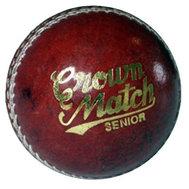 Gunn & Moore Crown Match
