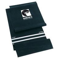 Unicorn Eclipse Professional Dart Mat