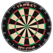 Target Pro Tour Darttavla