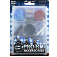 Target Pro Accessory Kit
