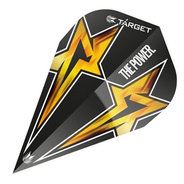 Target Phil Taylor Power Star Vapor Svart