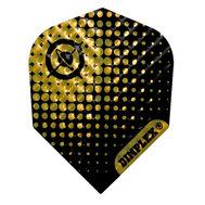 Harrows Dimplex Globe Svart & Guld