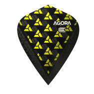 Target Agora Ultra Ghost Gula Kite
