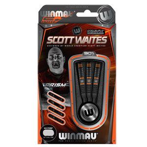 Winmau Scott Waites 25g