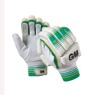 Gunn & Moore Batting Gloves 101