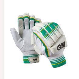Gunn & Moore Batting Gloves 101