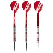 Harrows Glen Durrant Series-2  24g