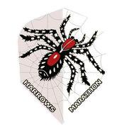 Harrows Marathon Spider