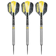 Target Dave Chisnall Vision Ultra 80% 22g