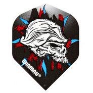 Winmau Mega Standard Dead Head