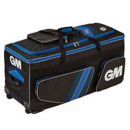 Gunn & Moore Original Easi-Load Wheelie NEW DVO