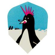 Harrows Quadro Penguin