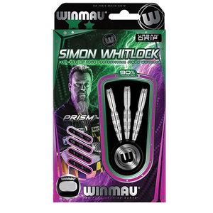 Winmau Simon Whitlock 2018 24g