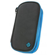 Harrows Z 800 Case Blue