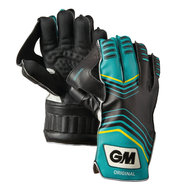 Gunn & Moore Wicket Keeping Gloves Original.