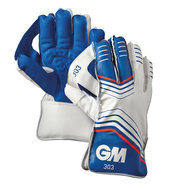 Gunn & Moore Wicket Keeping Gloves 303