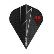 Target Power  Ultra Ghost  Red G5 Vapor S