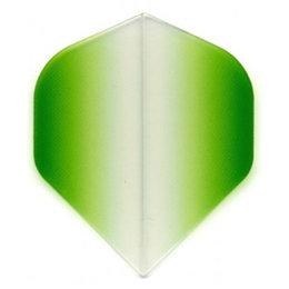 Ruthless R4X Gröna Sidor