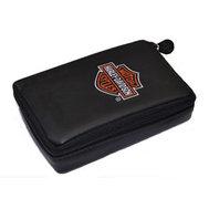 Harley Davidson Stort dartfodral