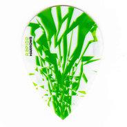 Harrows Rapide Pear Green