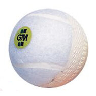 Gunn & Moore Swingking® The Revolutionary Swinging Ball