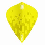 Target Arcade Vison Ultra Yellow  Kite