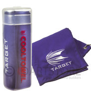 Target Cool Handduk