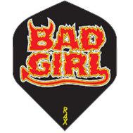 McCoy R4X Bad Girl
