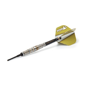 Showtime Darts Koban SOFTTIP 20g